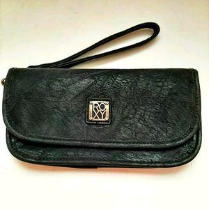 Roxy Wrislet Wallet